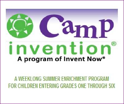 campinvention