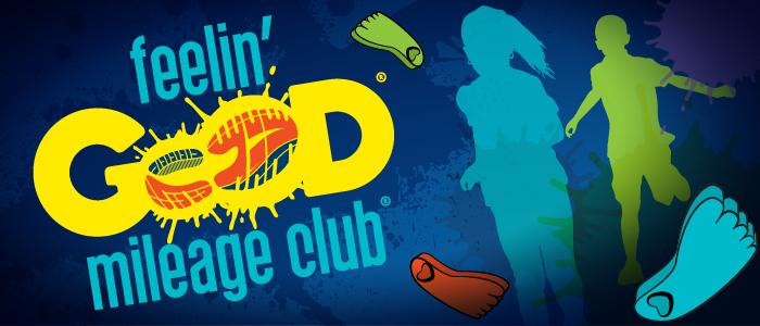 mileage club