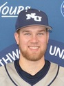 '14, Kellogg Community College, Baseball