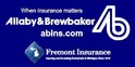 View large photo of Allaby & Brewbaker Insurance
