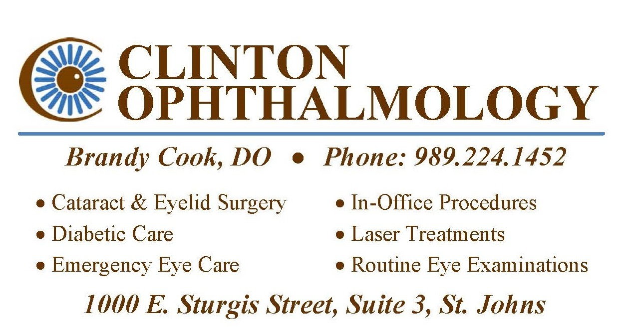 View large photo of Clinton Ophthalmology, PC