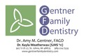 View large photo of Gentner Family Dentistry