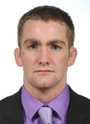 '13 - Northwestern University Wrestling