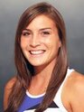 '10 - Eastern Illinois University Tennis
