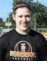 '09 - Indiana Tech Softball