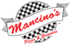 View large photo of Mancinos Pizza & Grinders