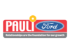 View large photo of Pauli Ford