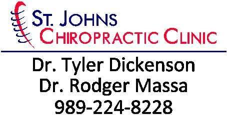 View large photo of St. Johns Chiropractice Clinic