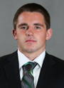 '12 - Michigan State University Wrestling