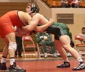 '07 - Michigan State University Wrestling