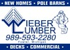 View large photo of Wieber Lumber Company