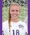'15, Western Illinois University, Soccer