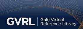 Gale Virtual Library Image