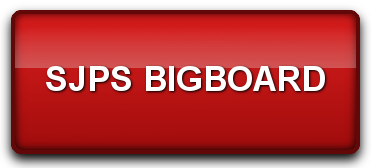 SJPS Bigboard - A Place to share non-school business