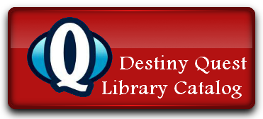 Destiny Quest Library Catalog